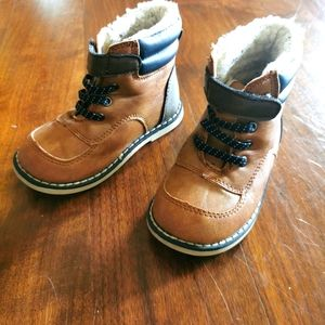 3 for $25 | Baby boots